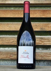vin recette rougail saucisse