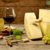 soirée dégustation vins & fromages