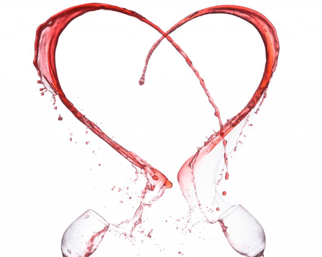 Nos vins coup de coeur